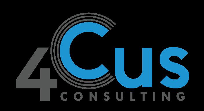 4cus Consulting